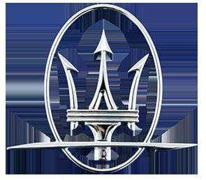Maserati Key Customisation