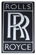 Rolls Royce Key Customisation