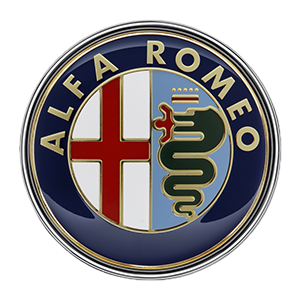 Alfa Romeo Key Repair & Personalisation
