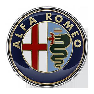 Alfa Romeo Key Repair & Personalisation