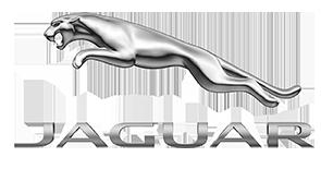 Custom Jaguar Keys