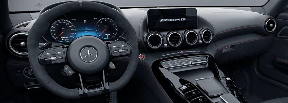 Mercedes Key Repair & Personalisation
