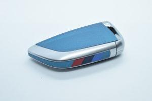BMW Key Repair & Personalisation