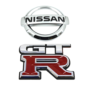Nissan Key Repair & Personalisation