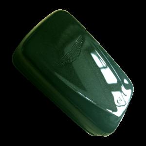 Aston Martin Green Cygnet Key