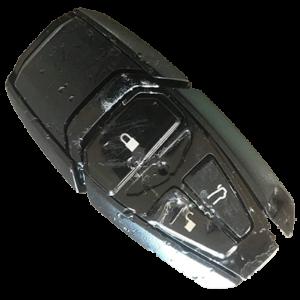 Aston Martin Next Gen Valet Key Repair