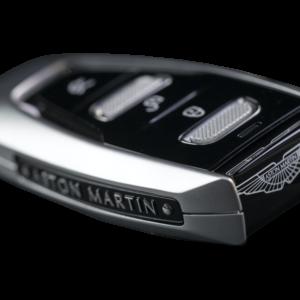 Aston Martin DBX Designer Key