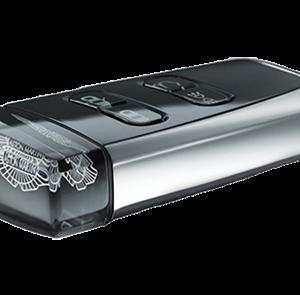 New Aston Martin Glass ECU Key