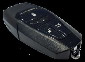 Aston Martin Next Gen Valet Key